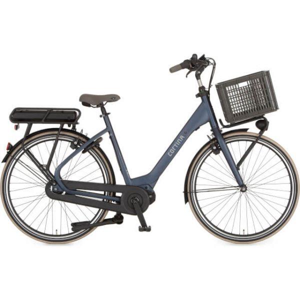 elektrische moederfiets kopen in Groningen