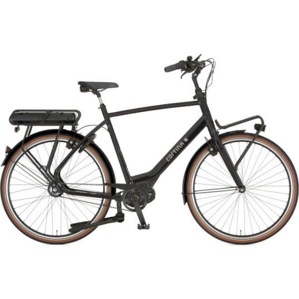 elektrische fiets kopen in Groningen Cortina