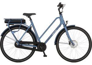 elektrische fiets kopen groningen