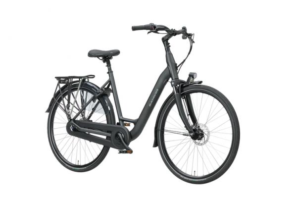 Finez-dames-fietsenwinkel-groningen