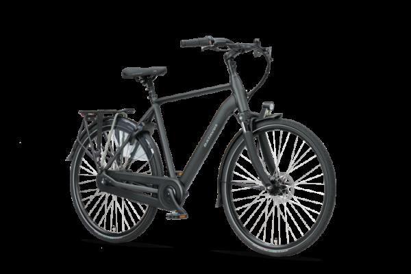 Finez-heren-fietsenwinkel-groningen