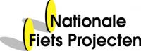 Nationale fiets projecten, bedrijfsfiets, fietsenwinkel Groningen
