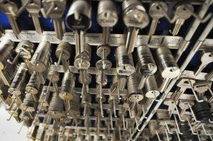 sleutel bij laten maken sleutelservice groningen